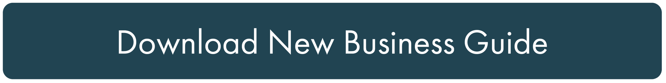 Download New Business Guide-15 Opens in new window