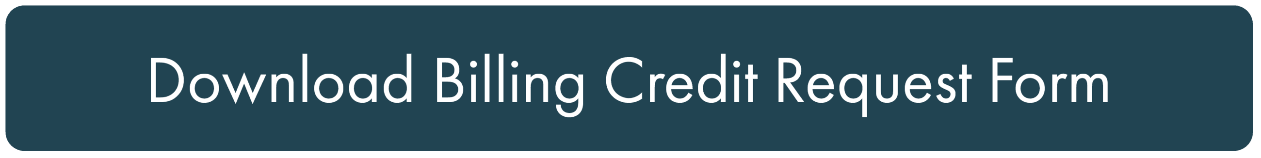 Download_Billing_Credit_Request_Form Opens in new window