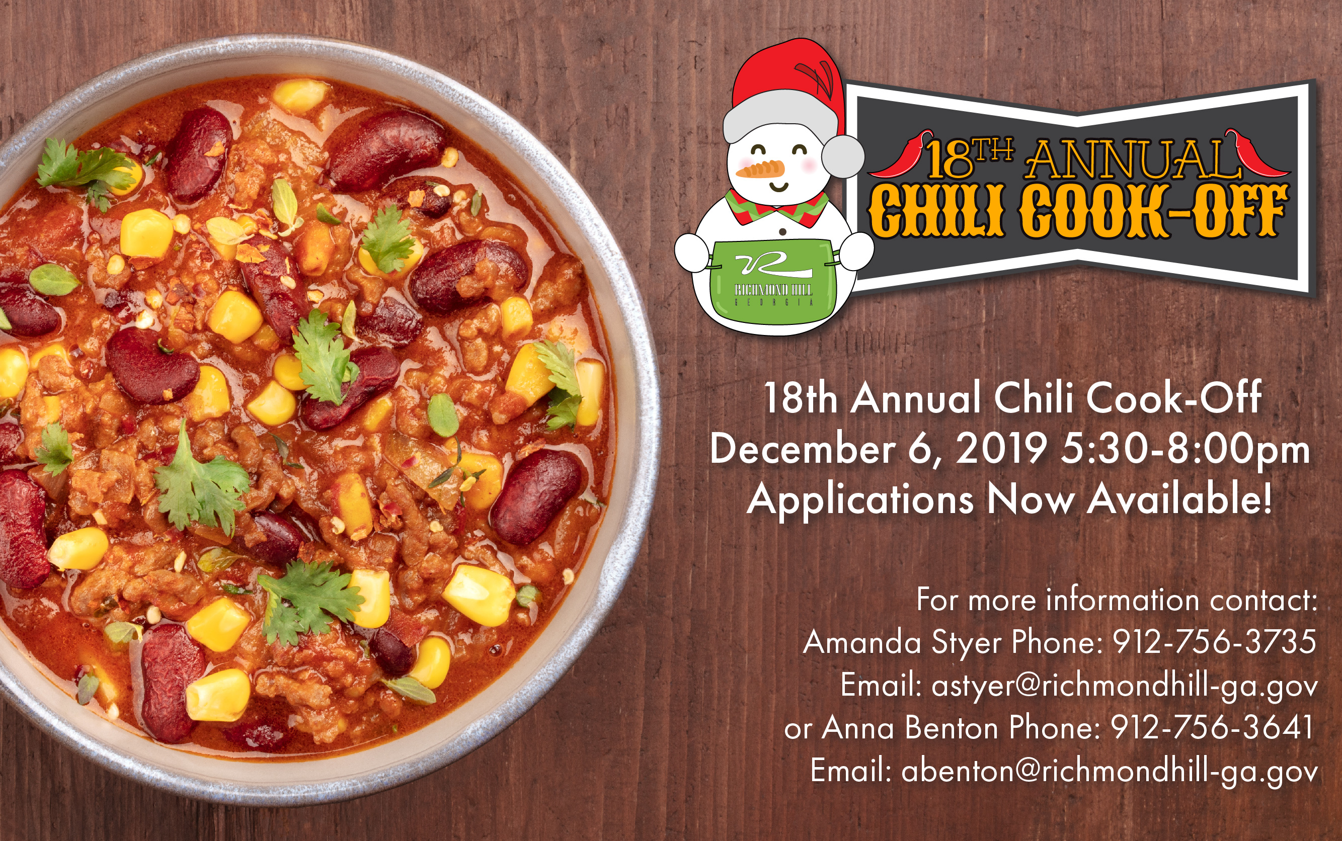 CHILI APPS AVAILABLE.jpg