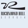 City of Richmond Hill, Georgia