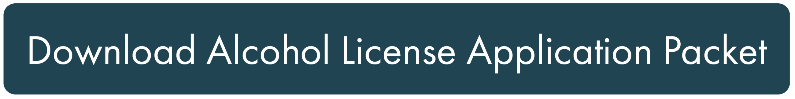Download Alcohol License Application Packet